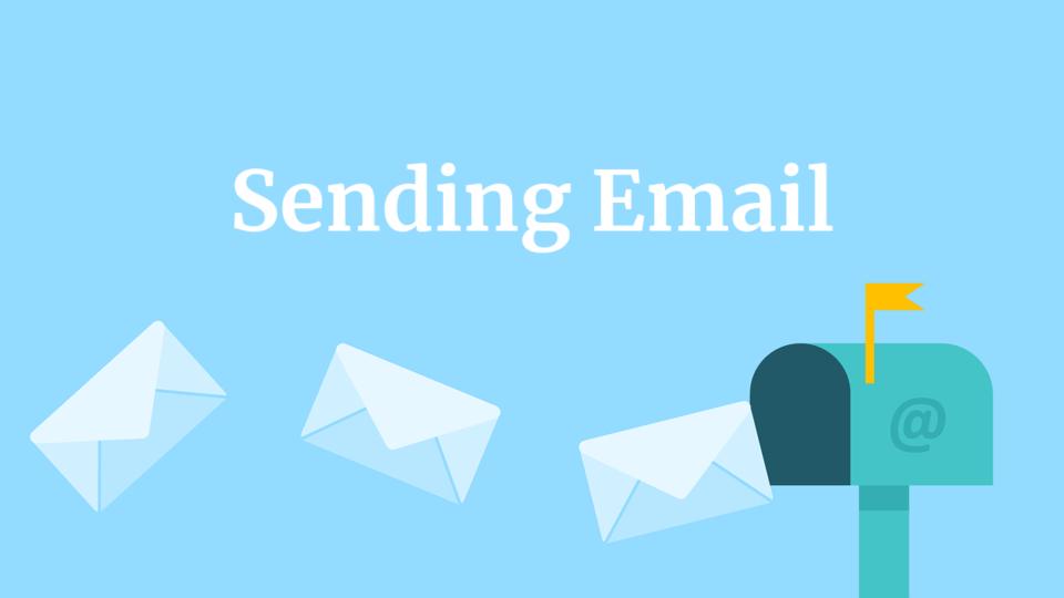 Cart66 E-commerce and Sending Email   WordPress Shopping Cart