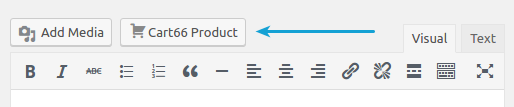 cart66-product-shortcode-button
