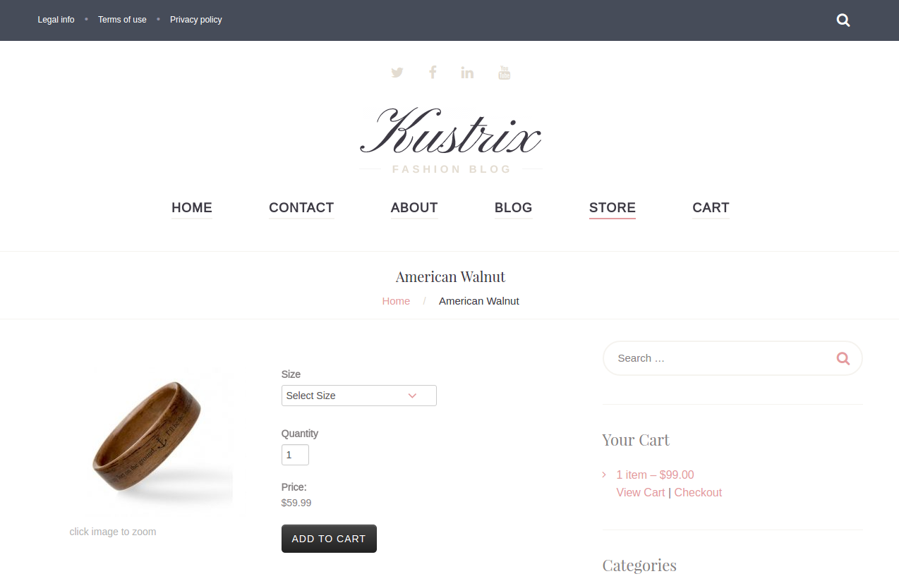 customizing-add-to-cart-button-color