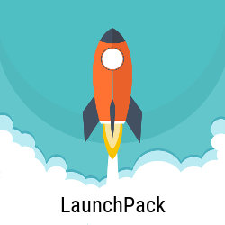 Cart66 LaunchPack