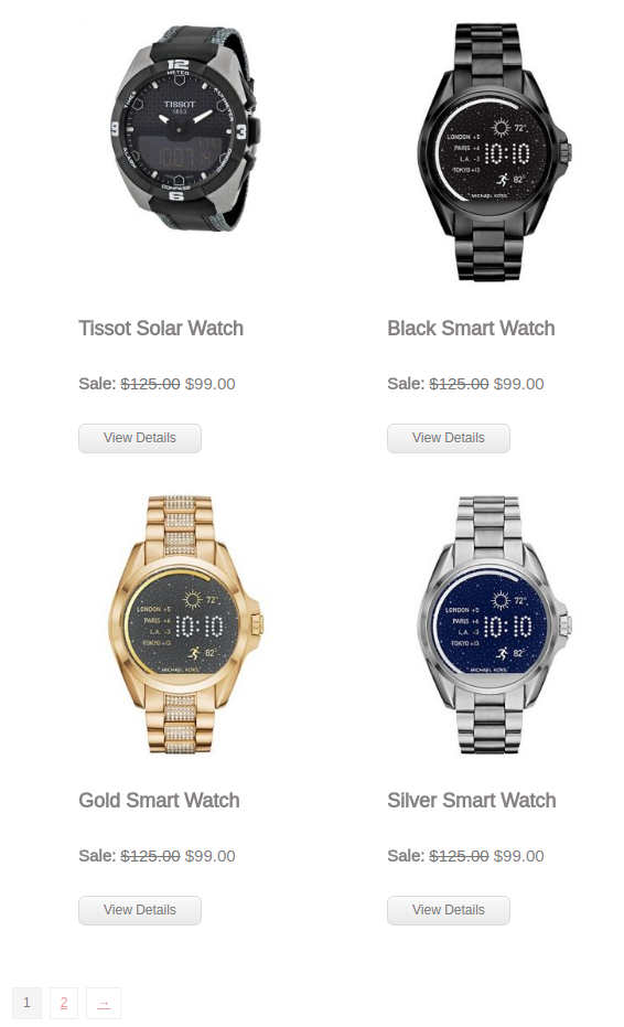 listing-watches-catalog
